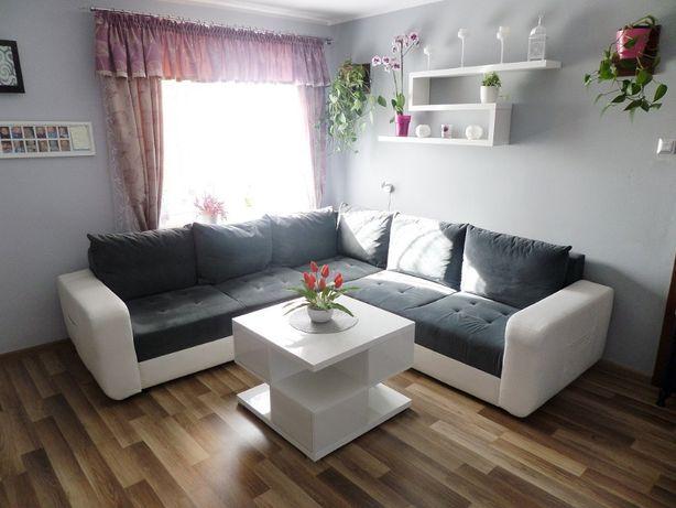 apartament na wakacje 4-6cio osobowy Władysławowo