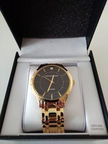 Часы мужские GEOFFREY BEENE , новые