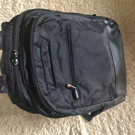 Plecak Lenovo ThinkPad