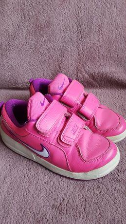 Кроссовки Nike pico , размер 28.5