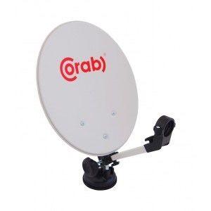 Sprzedam antene kempingową Corab Camp