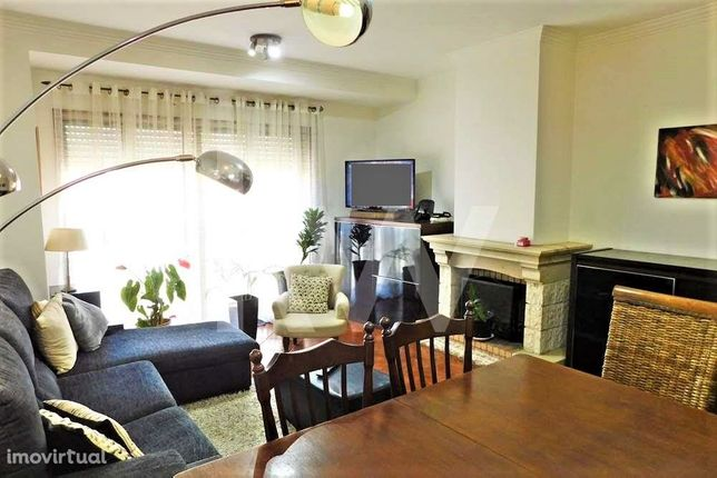 Apartamento T2+1 implex em Esgueira - Aveiro
