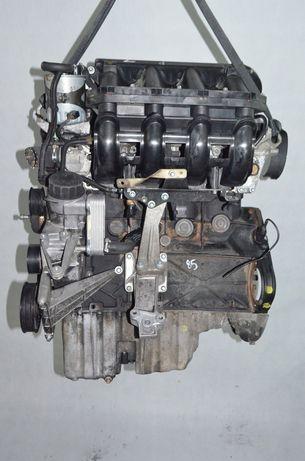Двигатель 611 ом om Sprinter Спринтер 2.2 cdi