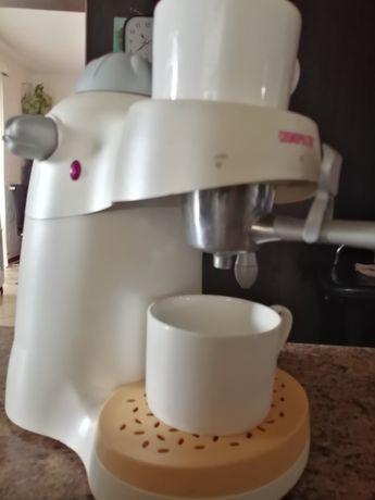Expres do kawy Kosmopolitan