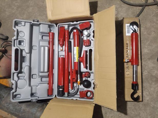 Продам розтяжку гідравлічну Profline 97060