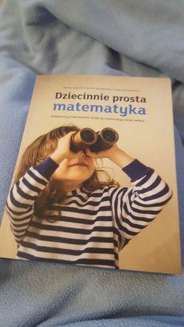 Dziecinnie prosta matematyka mbank