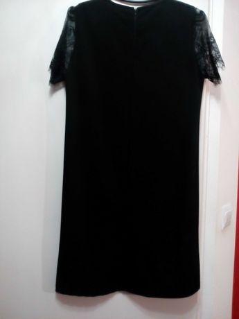 Sukienka damska ,mała czarna