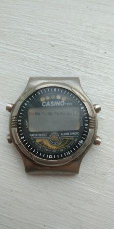 Советские часы Casino