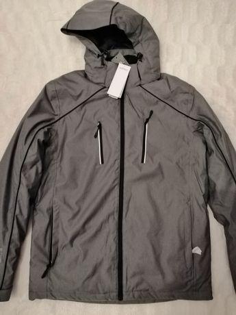 Sprzedam bardzo ładną kurtkę outhorn męską rozmiar M membrana 5000