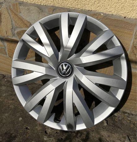 Колпаки Volkswagen оригинал r16