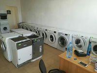 Sprzedam sprzęt AGD pralkę pralki , kuchenki i lodówki ,dostawa gratis