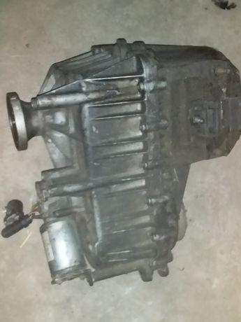 Роздатка  КПП МЛ 163