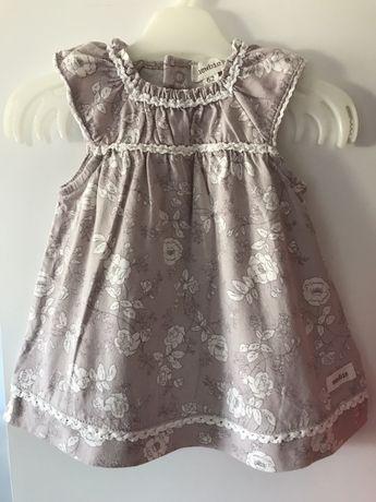 Sukienka Newbie