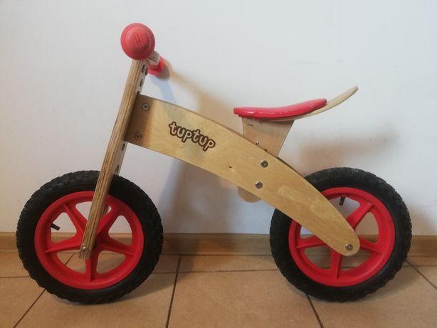 Rowerek biegowy Tup Tup