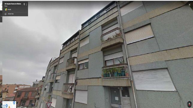 Apartamento T1 +1 perto do mercado abastecedor