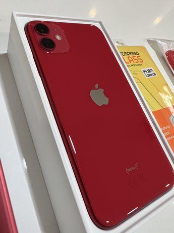 Apple Iphone 11 64GB, em optimo estado