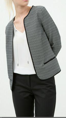 Жакет, пиджак р-р: 38