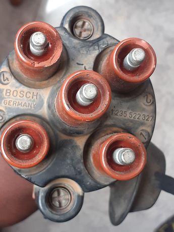 Distribuidor Mercedes 4 cilindros a gasolina