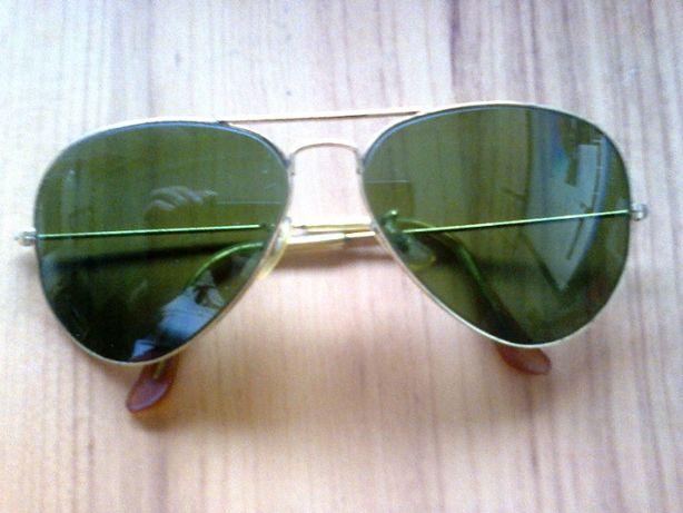 Oculos ray-Ban (40 anos)