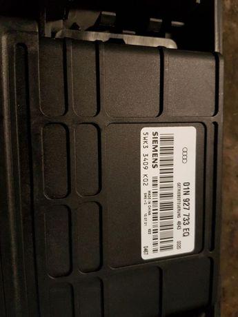 Volkswagen passat b5fl sterownik skrzyni automatycznej. GWARANCJA