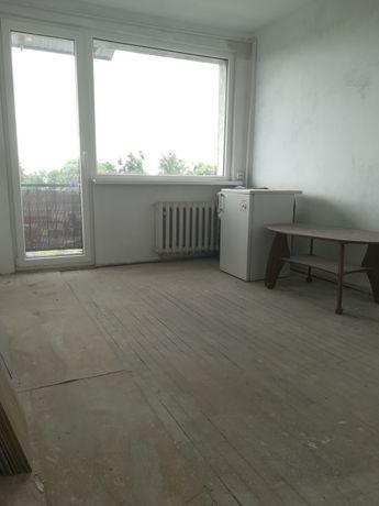 Mieszkanie Iława centrum 22m REZERWACJA