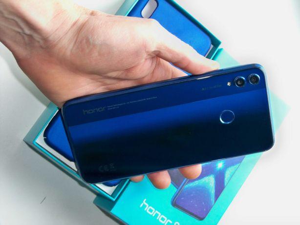 Honor 8X NFC Huawei