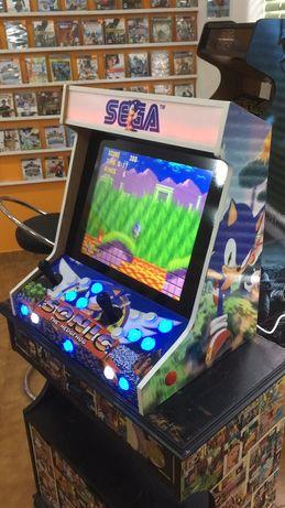 Bartop Arcade personalizadas!!