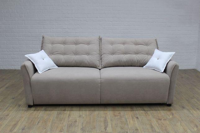 Мягкая мебель Киев.Прямые диваны. Угловые диваны.Диваны со склада