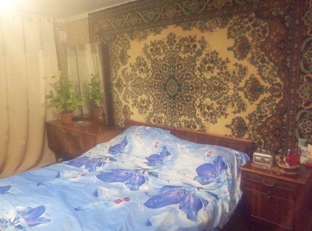 Сдам комнату для девушки, семейной пары,  частный сектор Северный