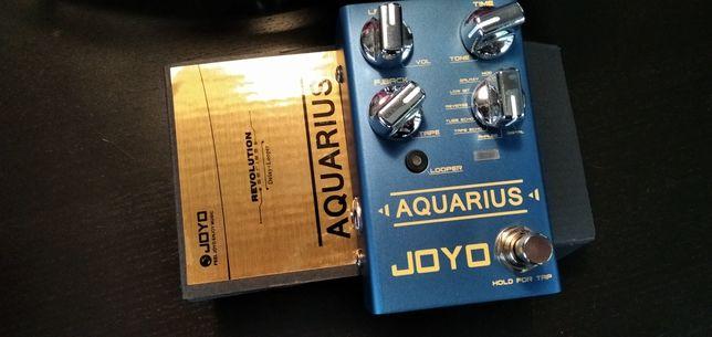 Aquarius   Joyo   R 07