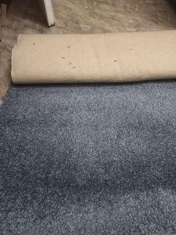 Sprzedam wykładzinę dywanową