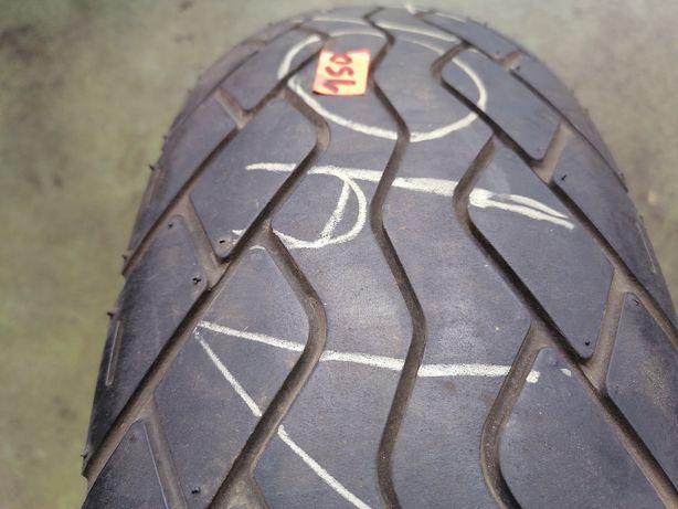 Opona 140/70-17 Bridgestone