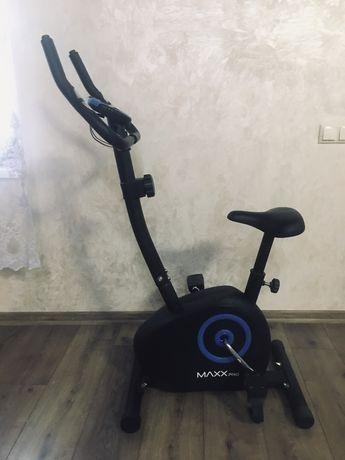 Велотренажер Maxxpro