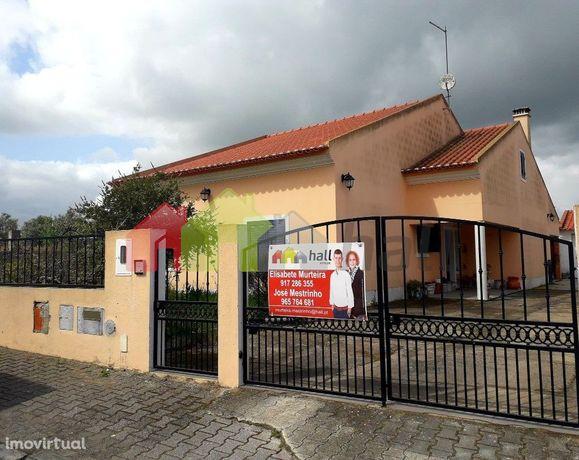 Foros de Vale de Figueira - Montemor-o-Novo