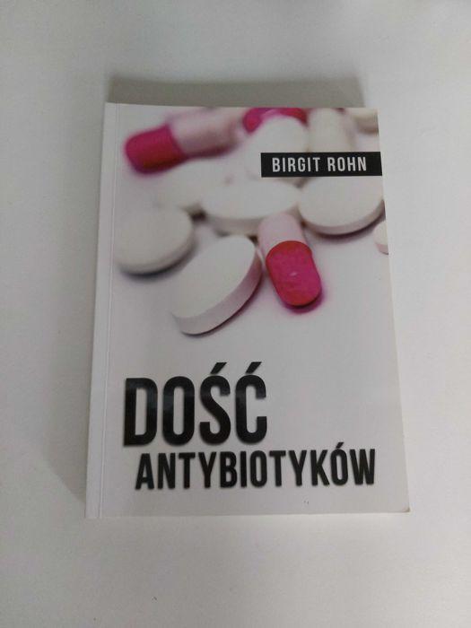 Dość antybiotyków Łask - image 1