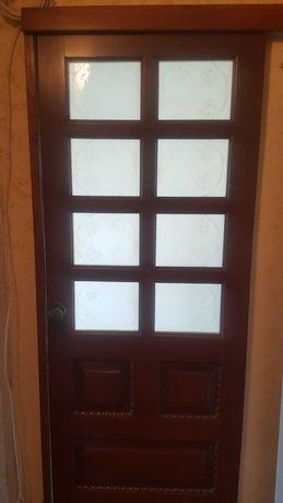 Дверь, двери металлические, межкомнатные