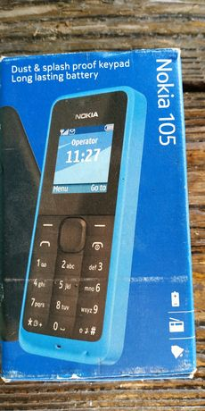 Nokia 105 продам
