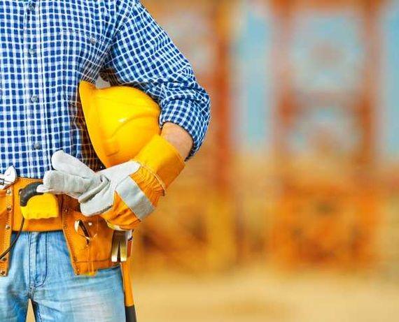 Serviços de remodelação TS construções