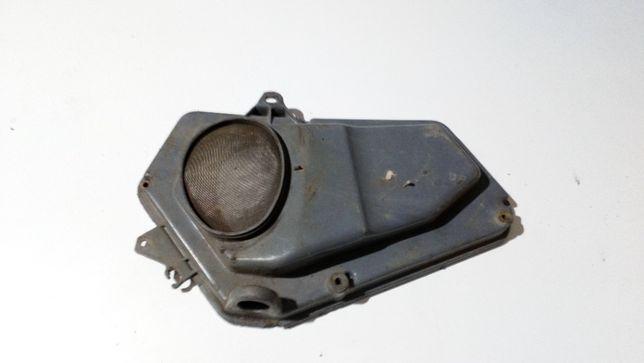 Husqvarna TE 610 osłona OBUDOWA owiewka filtra powietrza wysyłka