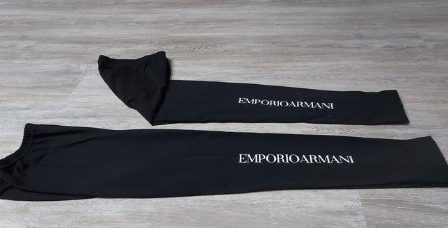 Hit! Damskie getry emporio Armani rozmiary od s do 5 xl zaparaszamy!