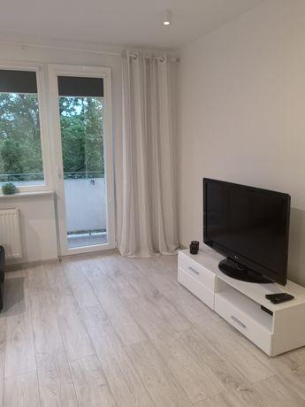 Mieszkanie dla studentów! Gdańsk Przymorze  Świetna lokalizacja