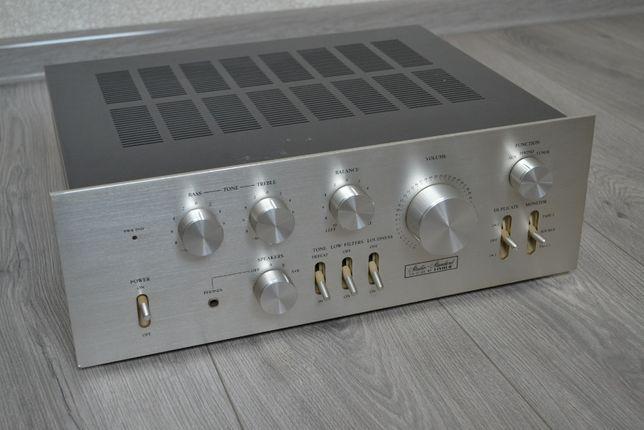 Продано! Ресивер Sony STR-DG500 (пульт+ калибр.микрофон) Состояние!