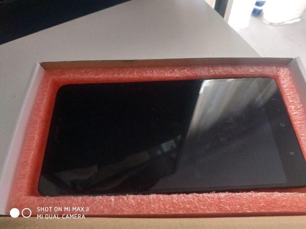 Xiaomi Mi max 2 - Peças -