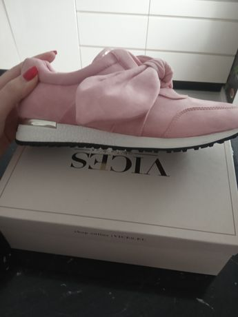 Nowe buty41   w pudełku