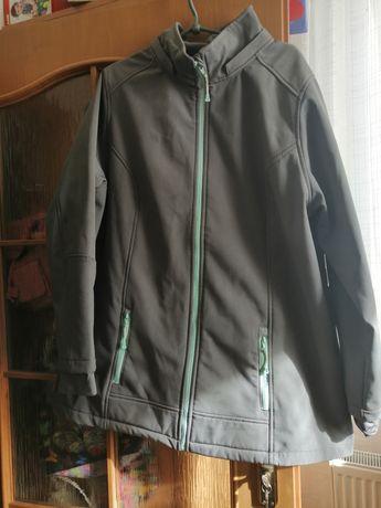 Витровка куртка курточка
