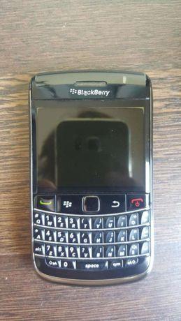 BlackBerry BOLD usado