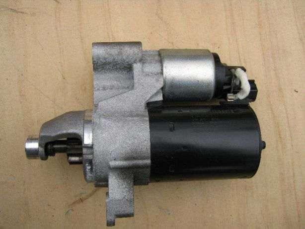 50AUDI A4 A5 A6 Q5 06H911021A ROZRUSZNIK Bosch Idealny Wysylka F vat