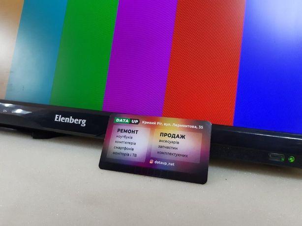 Ремонт подсветки LED-телевизора | Гарантия 6м | ДИАГНОСТИКА БЕСПЛАТНО