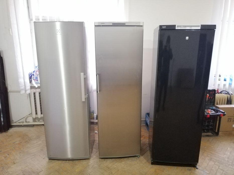 Холодильники з Німеччини без камери Тернополь - изображение 1