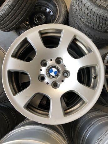 Alufelgi BMW 5x120 7 cali 16 ET20